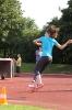 17.07.2009 Kreismeisterschaften - Oberasbach_88
