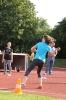 17.07.2009 Kreismeisterschaften - Oberasbach_91