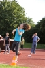 17.07.2009 Kreismeisterschaften - Oberasbach_93