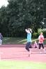 17.07.2009 Kreismeisterschaften - Oberasbach_99