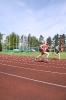 25.04.2009 Kreismeisterschaften - Nürnberg_10