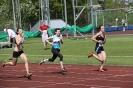 25.04.2009 Kreismeisterschaften - Nürnberg_6