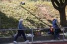 26.09.2009 Schülerolympiade - Oberasbach_13