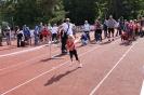 26.09.2009 Schülerolympiade - Oberasbach_23