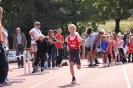 26.09.2009 Schülerolympiade - Oberasbach_24
