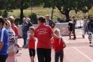 26.09.2009 Schülerolympiade - Oberasbach_25