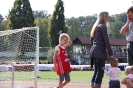 26.09.2009 Schülerolympiade - Oberasbach_29