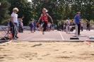 26.09.2009 Schülerolympiade - Oberasbach_30