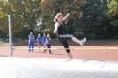 26.09.2009 Schülerolympiade - Oberasbach_37
