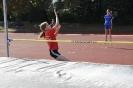 26.09.2009 Schülerolympiade - Oberasbach_40