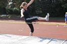 26.09.2009 Schülerolympiade - Oberasbach_42