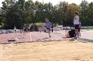 26.09.2009 Schülerolympiade - Oberasbach_44