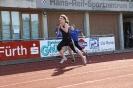 26.09.2009 Schülerolympiade - Oberasbach_49