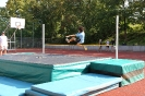 26.09.2009 Schülerolympiade - Oberasbach_51
