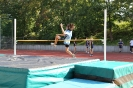 26.09.2009 Schülerolympiade - Oberasbach_53