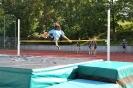 26.09.2009 Schülerolympiade - Oberasbach_54