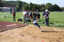 26.09.2009 Schülerolympiade - Oberasbach_5