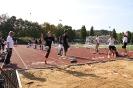 26.09.2009 Schülerolympiade - Oberasbach_6