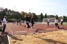 26.09.2009 Schülerolympiade - Oberasbach_7