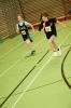 06.02.2010 Hallensportfest - Wendelstein_17