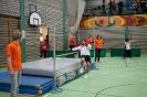 06.02.2010 Hallensportfest - Wendelstein_1