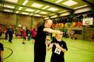 06.02.2010 Hallensportfest - Wendelstein_20