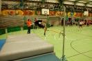 06.02.2010 Hallensportfest - Wendelstein_3