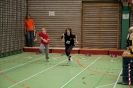 06.02.2010 Hallensportfest - Wendelstein_6