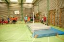 06.02.2010 Hallensportfest - Wendelstein_8