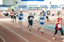 06.03.2010 Hallenkreismeisterschaften - Fürth