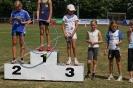 10.07.2010 Landesoffene Kreismeisterschaften - OBerasbach_13