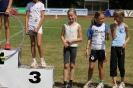 10.07.2010 Landesoffene Kreismeisterschaften - OBerasbach_14