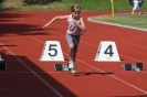 10.07.2010 Landesoffene Kreismeisterschaften - OBerasbach_1