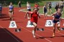 10.07.2010 Landesoffene Kreismeisterschaften - OBerasbach_5