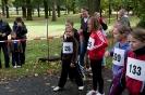08.10.2011 Stadtmeisterschaften im Laufen - Zirndorf_10
