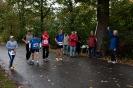 08.10.2011 Stadtmeisterschaften im Laufen - Zirndorf_1