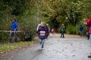 08.10.2011 Stadtmeisterschaften im Laufen - Zirndorf_20