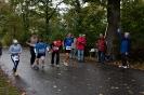 08.10.2011 Stadtmeisterschaften im Laufen - Zirndorf_2
