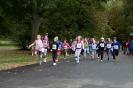 08.10.2011 Stadtmeisterschaften im Laufen - Zirndorf_5