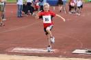 09.07.2011 Kreismeisterschaften im 4-Kampf - Zirndorf_13