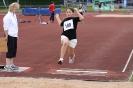 09.07.2011 Kreismeisterschaften im 4-Kampf - Zirndorf_6