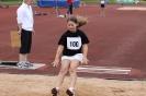 09.07.2011 Kreismeisterschaften im 4-Kampf - Zirndorf_7