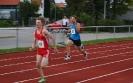 16.09.2011 Abendsportfest - Neuendettelsau_1