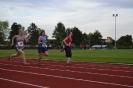 16.09.2011 Abendsportfest - Neuendettelsau