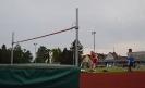 16.09.2011 Abendsportfest - Neuendettelsau_6