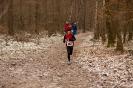23.01.2011 Crosslauf - Zirndorf_4