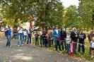 06.10.20.12 Stadtmeisterschaften im Laufen - Zirndorf_16