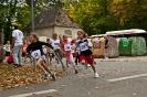 06.10.20.12 Stadtmeisterschaften im Laufen - Zirndorf_25