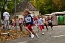 06.10.20.12 Stadtmeisterschaften im Laufen - Zirndorf_26