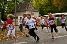 06.10.20.12 Stadtmeisterschaften im Laufen - Zirndorf_27